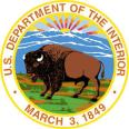 DOI_NPS_logo